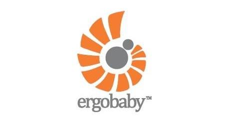 Ergobaby AU Discount Code 2021