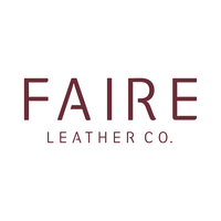 Faire Leather Coupon Code 2021