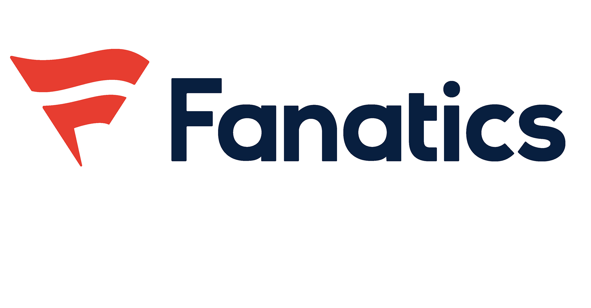 Fanatics Coupon Code 2021