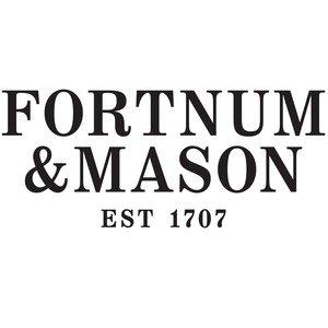 Fortnum & Mason UK Discount Code 2021