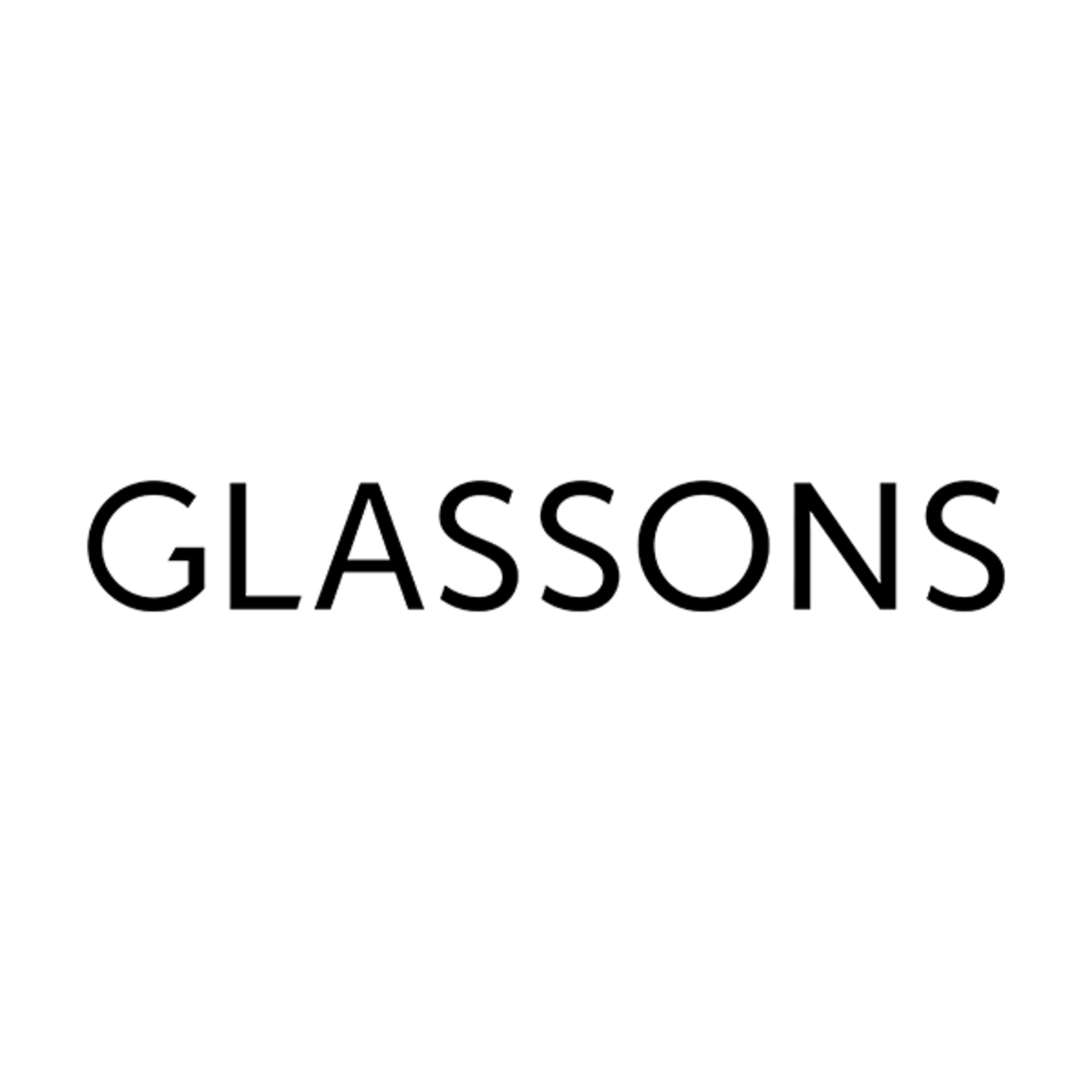 GLASSONS REVIEW 2021 – Your Legit All Year Round Store!