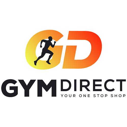 Gym Direct AU Discount Code 2021