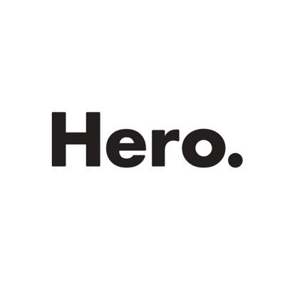 Hero Cosmetics Coupon Code 2021