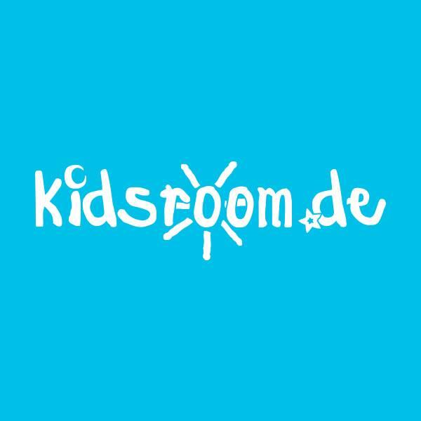 Kidsroom Coupon Code 2021