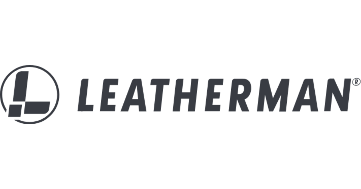 Leatherman Coupons And Promo Code 2021