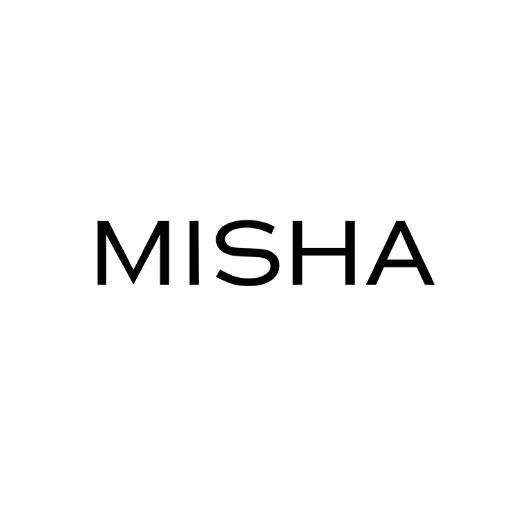 MISHA AU Discount Code 2021