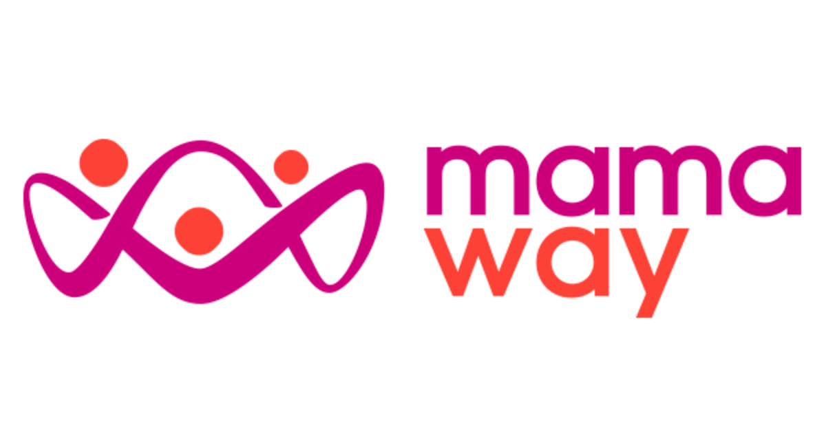 Mamaway AU Discount Code 2021
