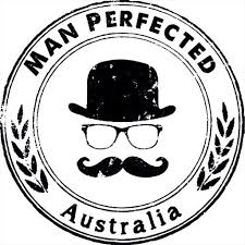 Man Perfected AU Discount Code 2021