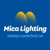 Mica Lighting AU Discount Code 2021