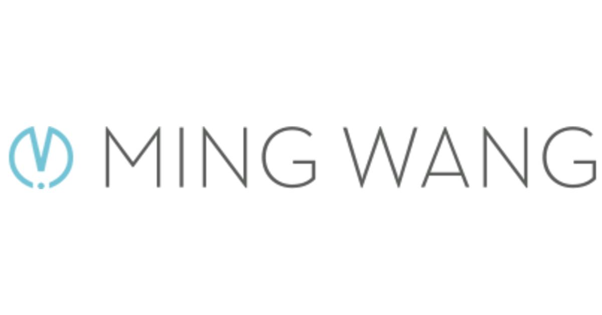 Ming Wang Knits Promo Codes 2021
