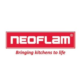 Neoflam AU Discount Code 2021