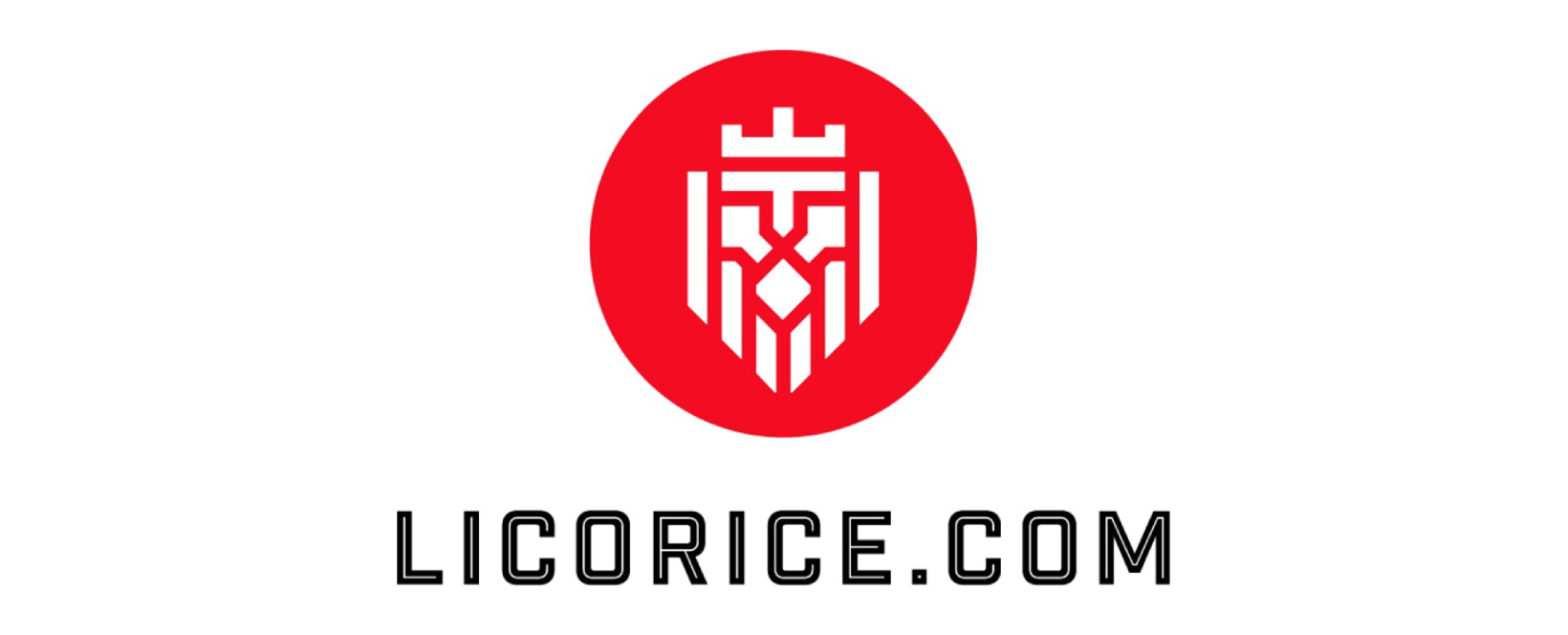 Licorice Coupon And Promo Codes 2021