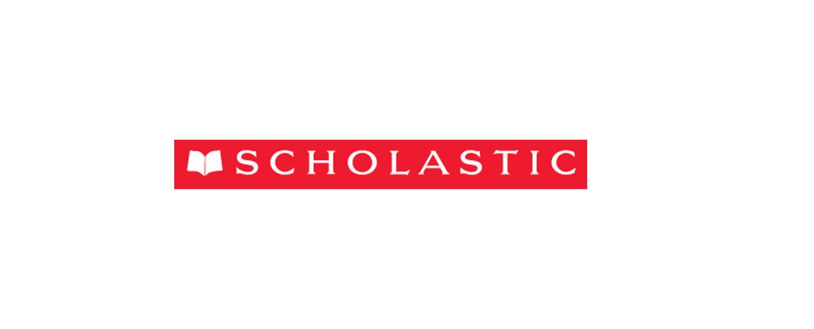 Scholastic Discount Code 2021