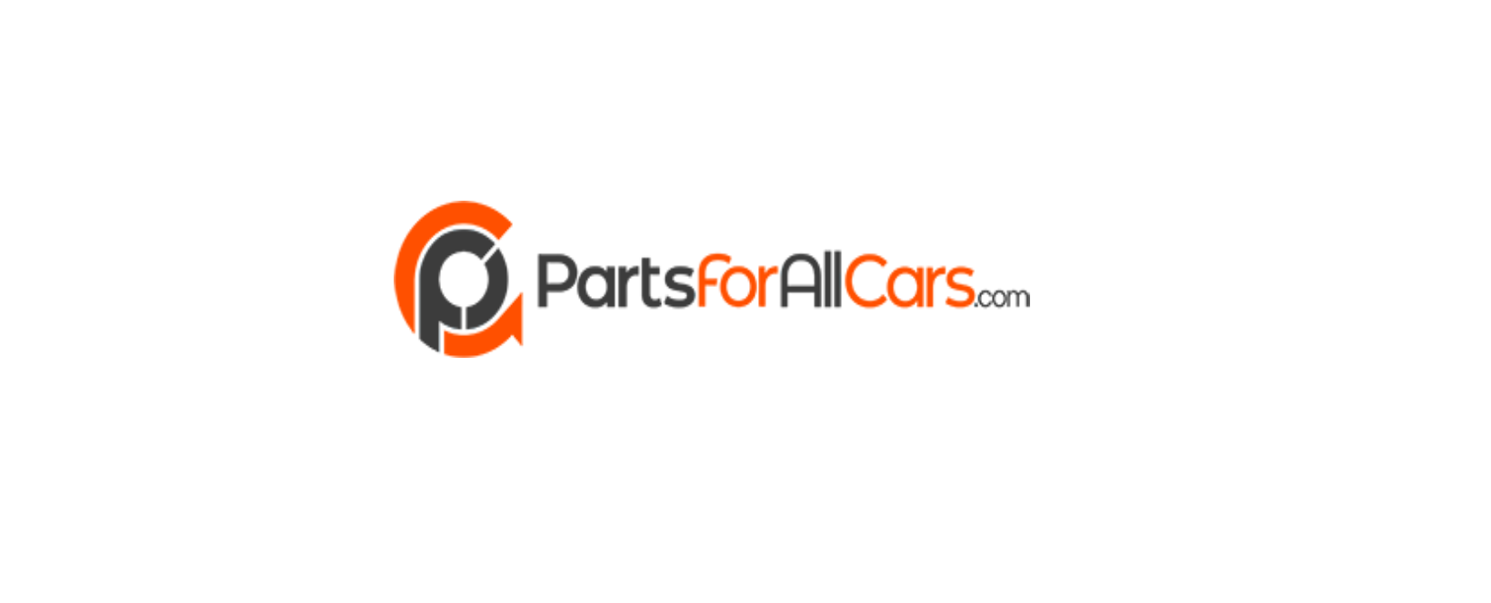 Parts For All Cars Discount Code 2021