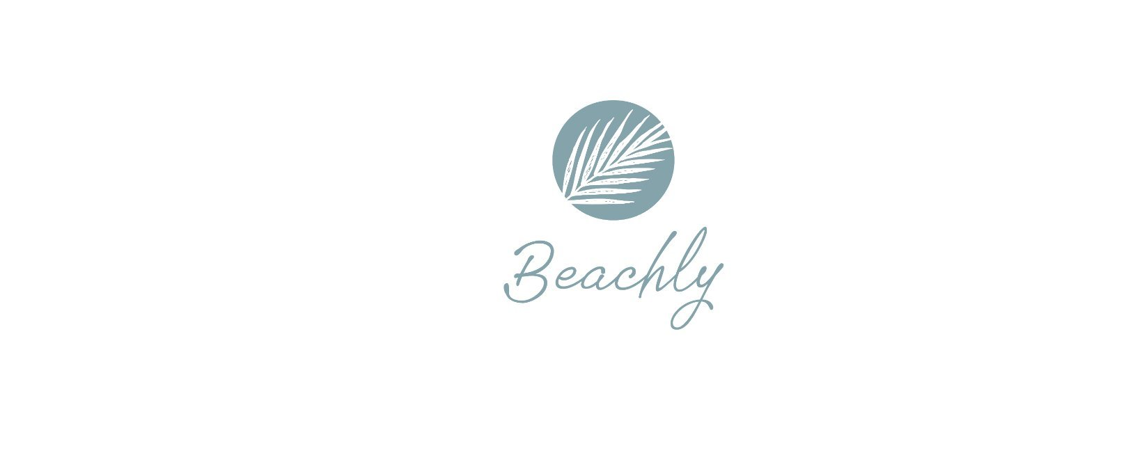 Beachly Discount Code & Review – Beach Vibes All Year Round