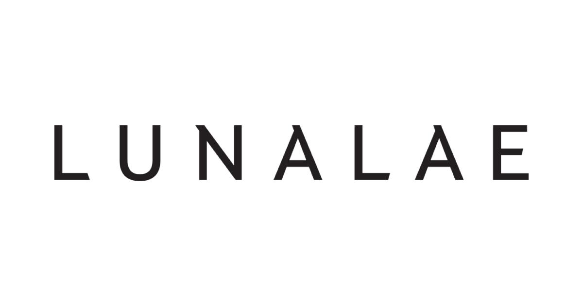 Lunalae AU Discount Code 2021