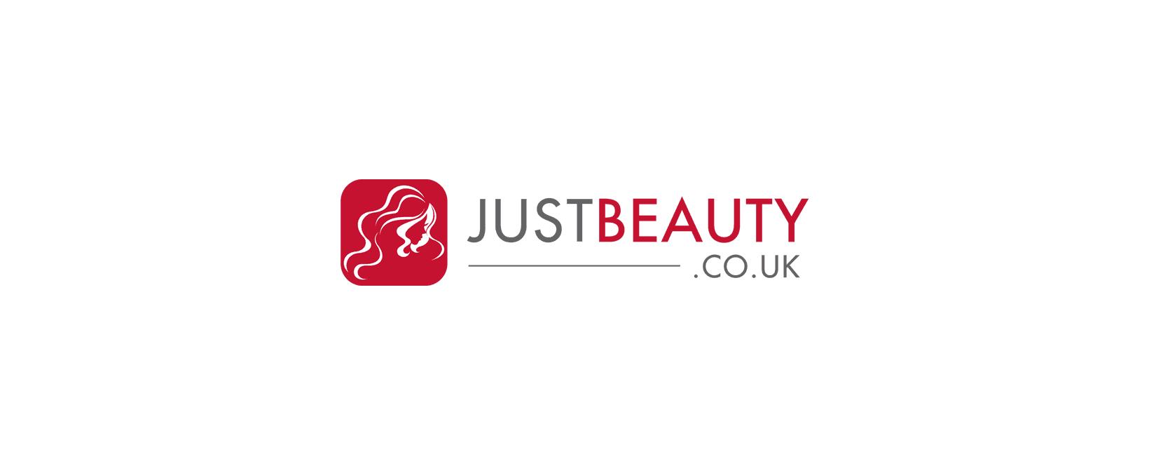 Just Beauty UK Discount Code 2021