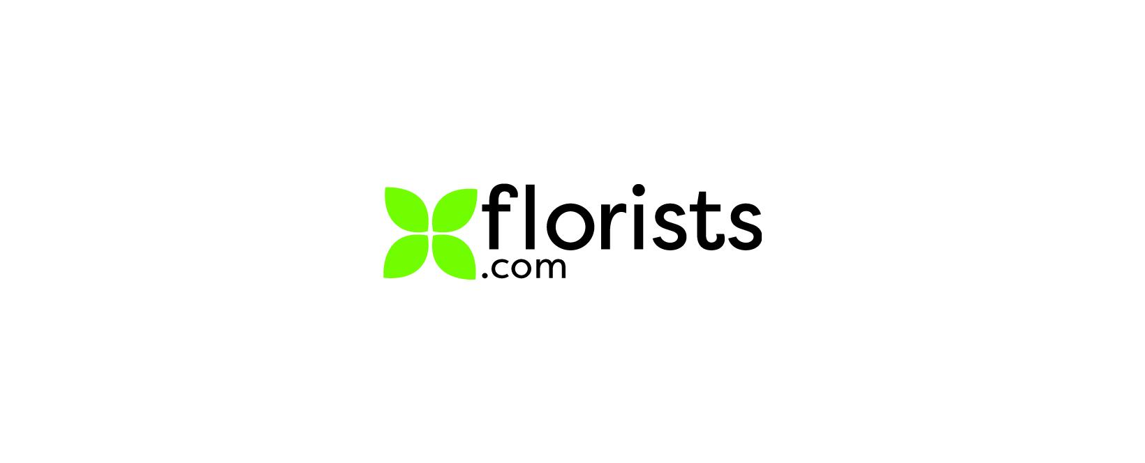 Florists.com Coupon And Promo Code 2021
