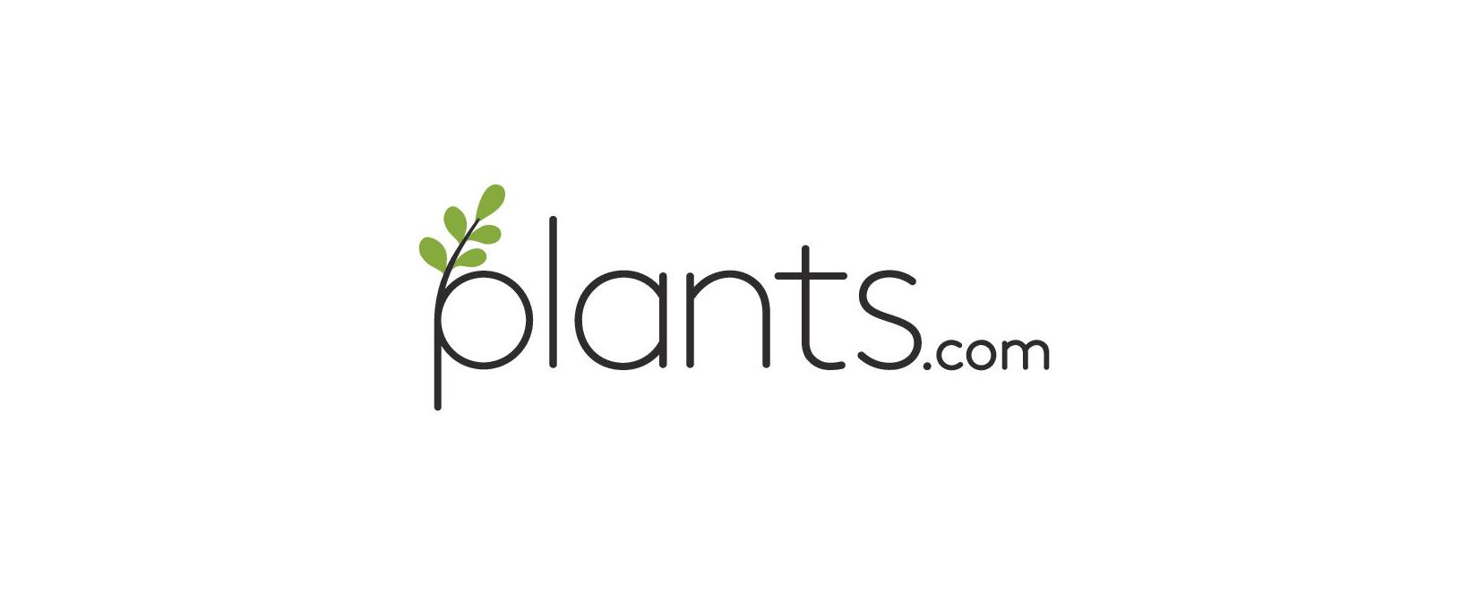Plants.com Coupon Code 2021