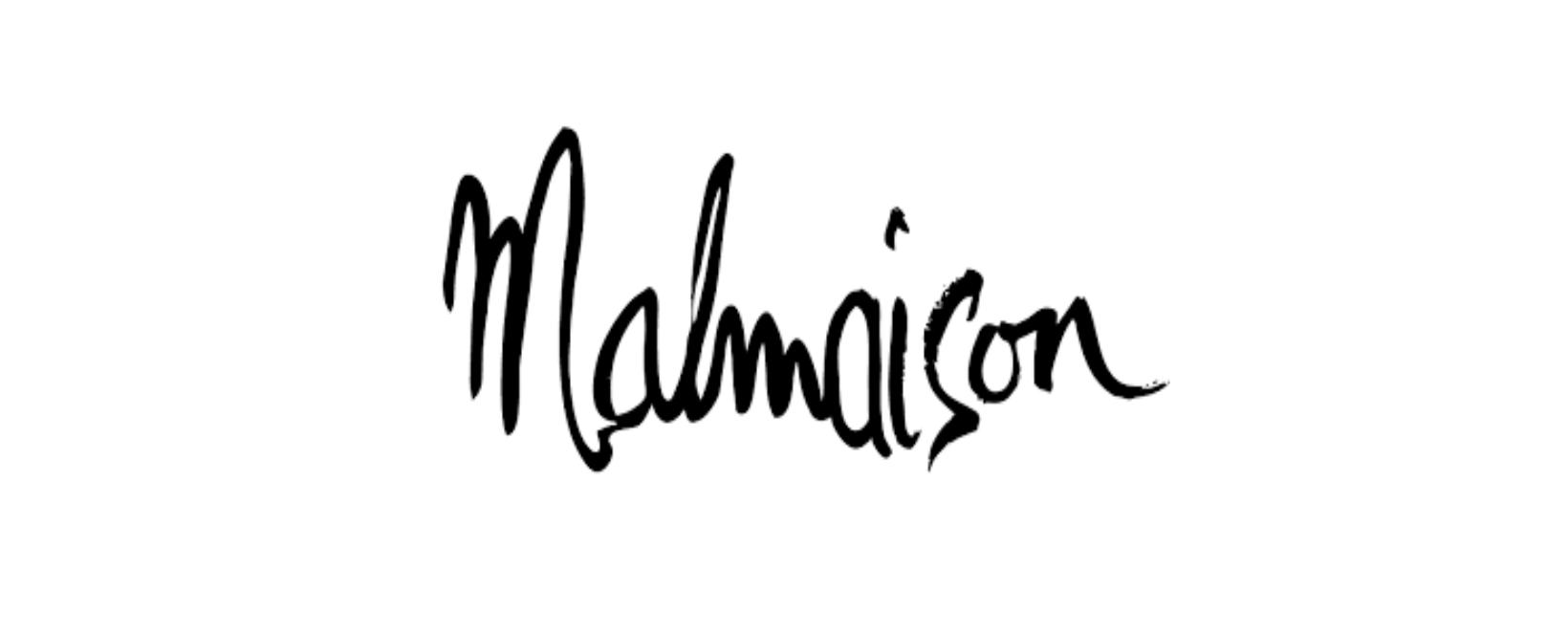 Malmaison UK Discount Code 2021