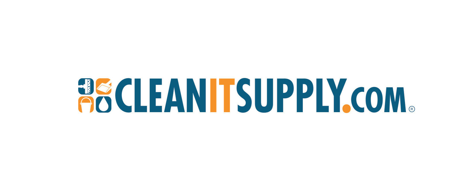 CleanItSupply Coupons Code 2021
