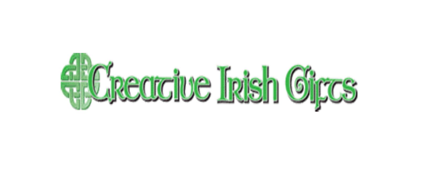 Creative Irish Gifts Coupon Code 2021