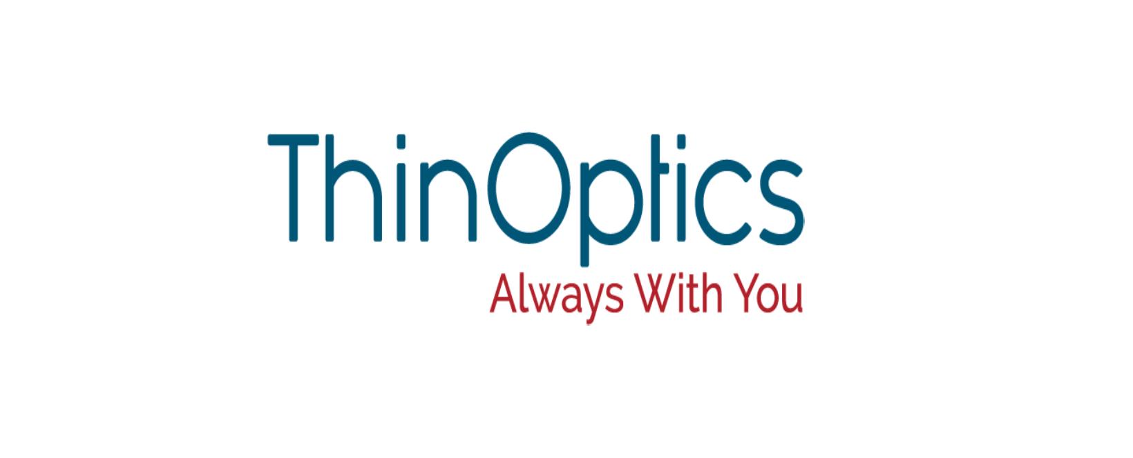 ThinOptics Coupon Code 2021