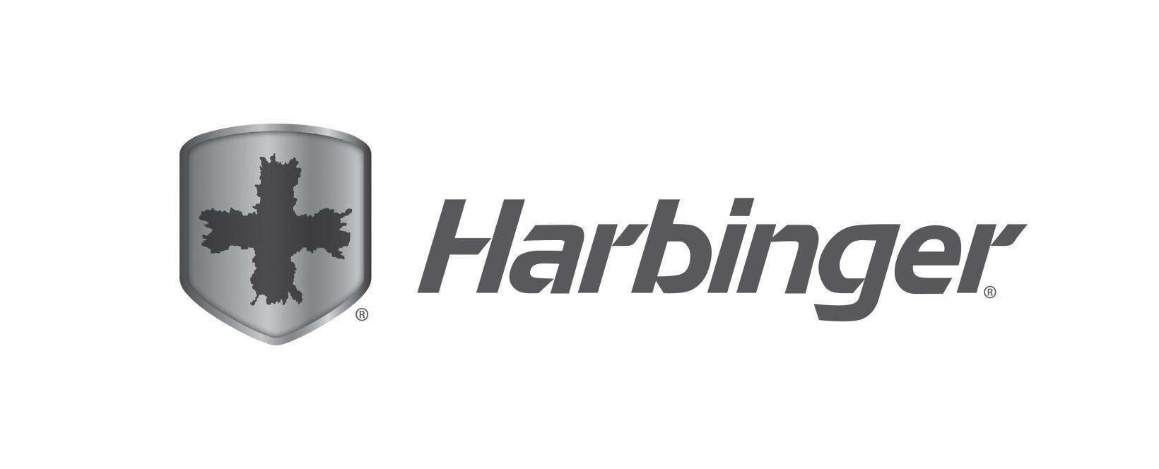 Harbinger Fitness Discount Code 2021