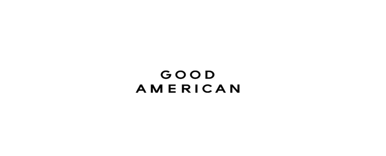 Good American Review – Jeans for All Curves
