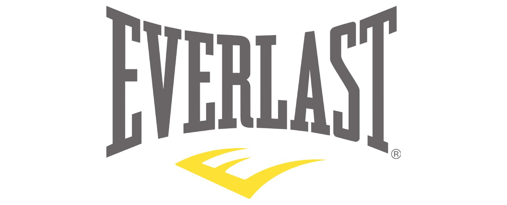 Everlast Coupon Code 2021