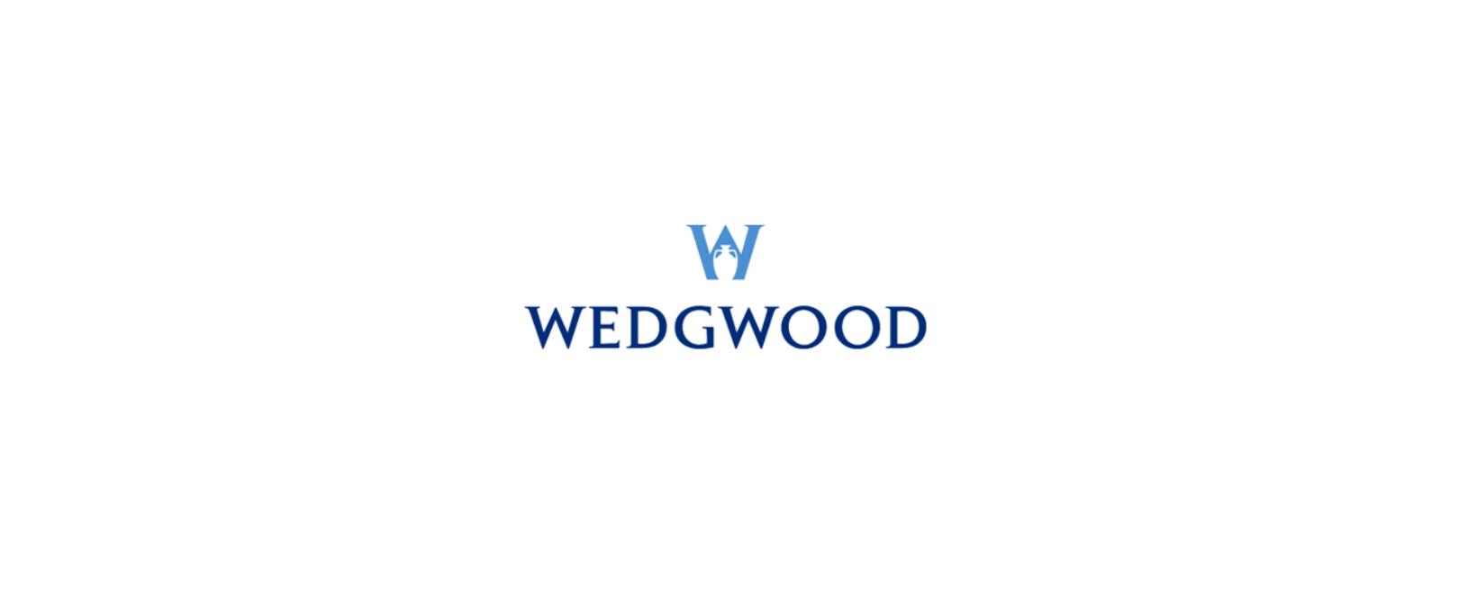 Wedgwood Promo Codes, Coupons 2021