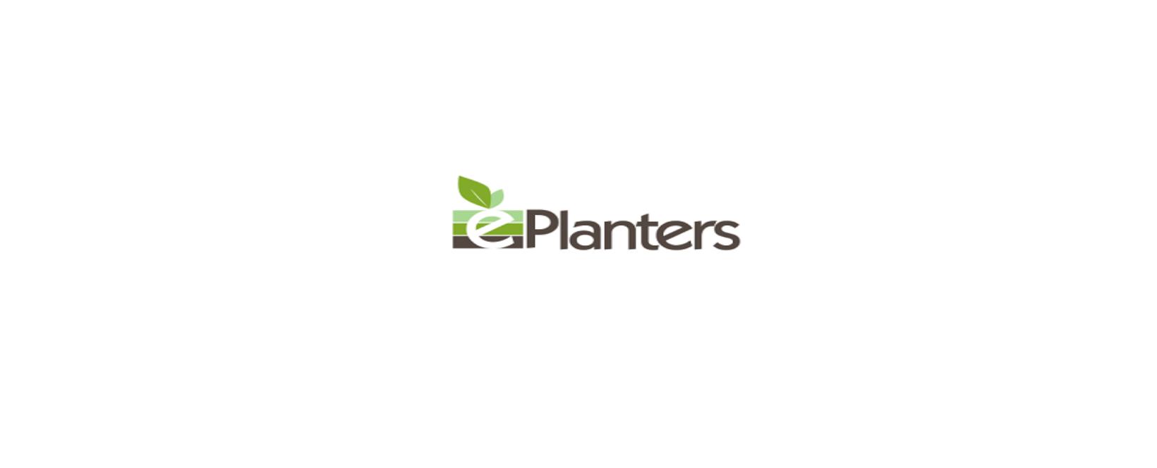 Eplanters Coupon Code 2021