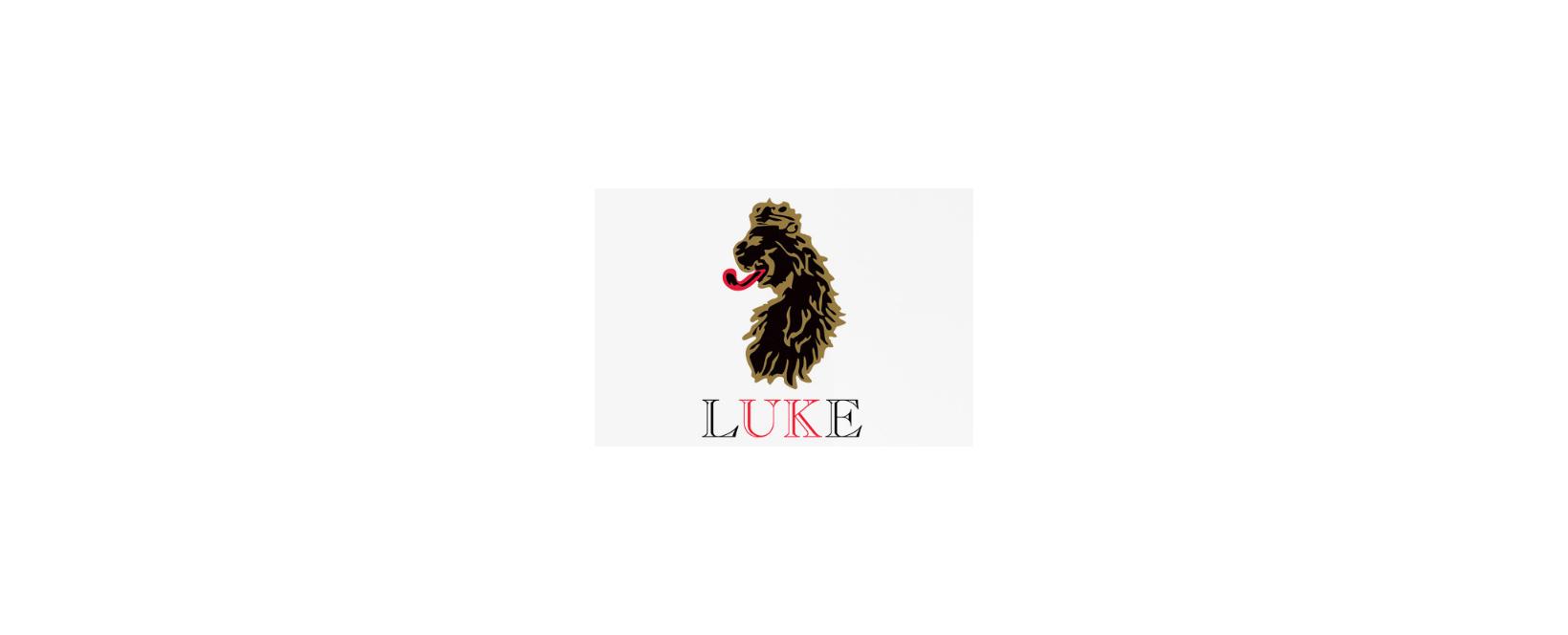 Luke Roper UK Discount Code 2021