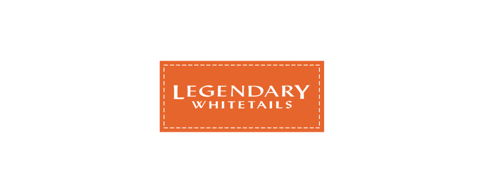 Legendary Whitetails Coupon Code 2021