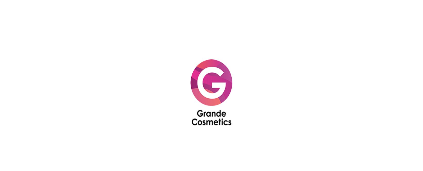 Grande Cosmetics Coupon Code 2021