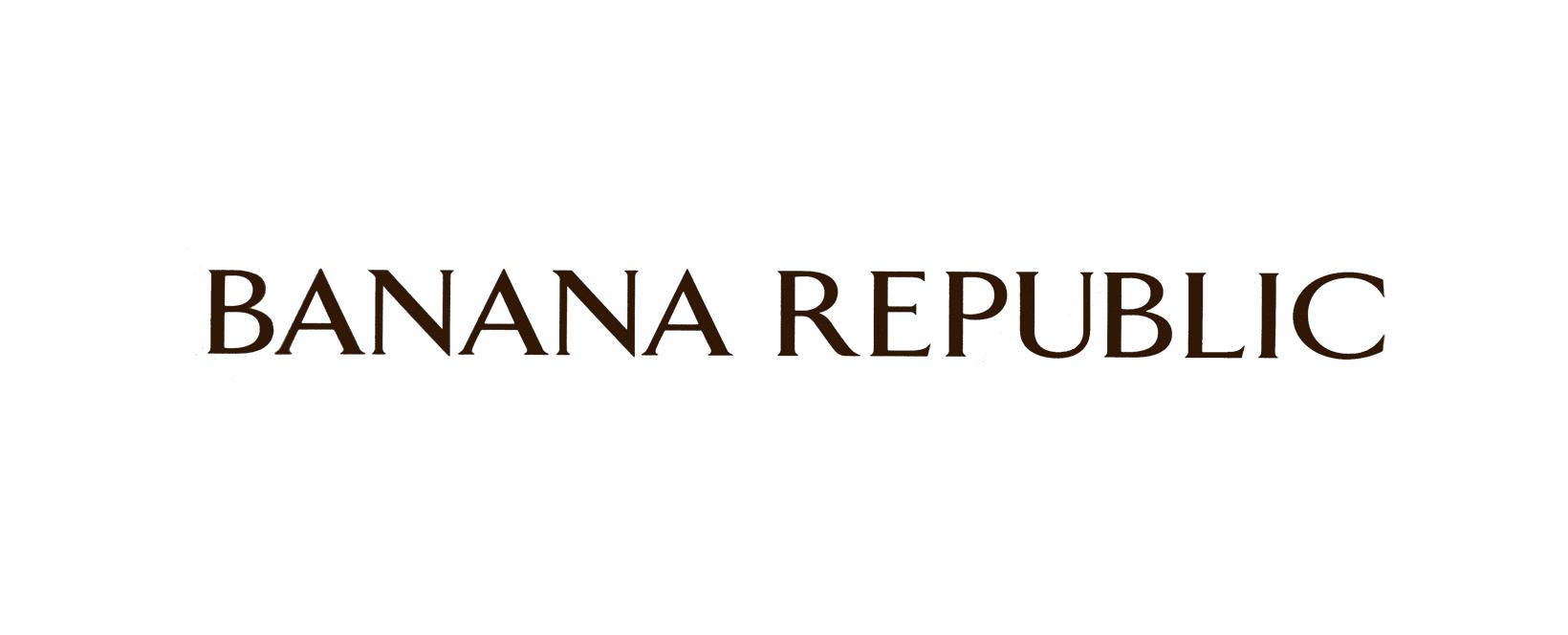 Banana Republic UK Discount Code 2021