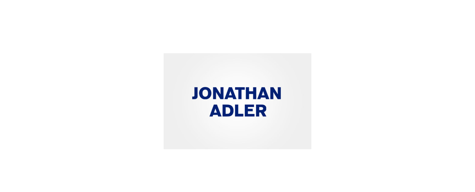 Jonathan Adler Coupon Code 2021