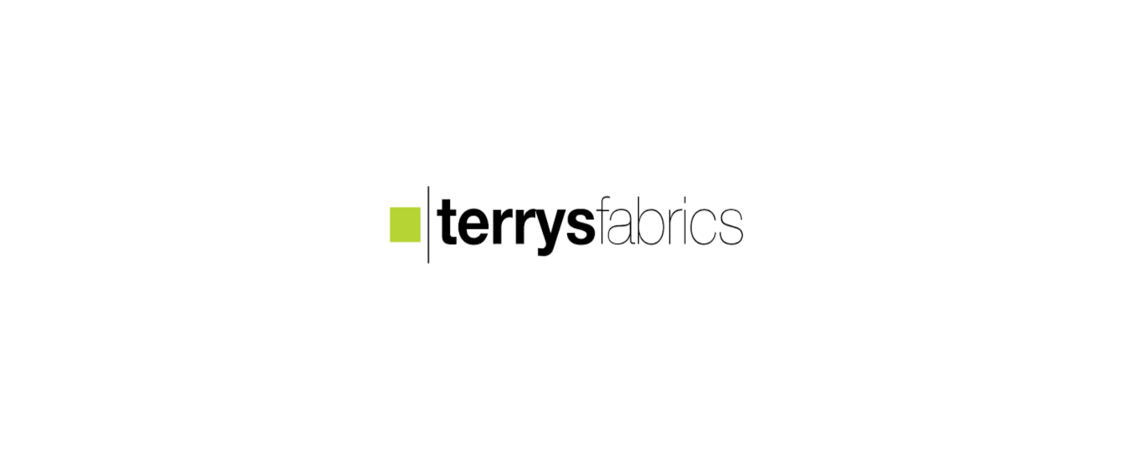 Terry's Fabrics Review – All Fabric Store