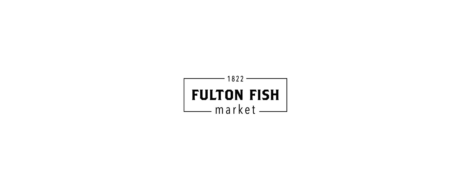 Fulton Fish Market Coupons Code 2021