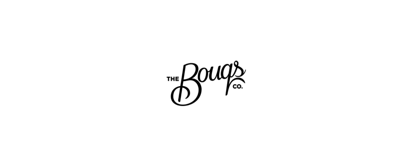 The bouqs Coupon Code 2021