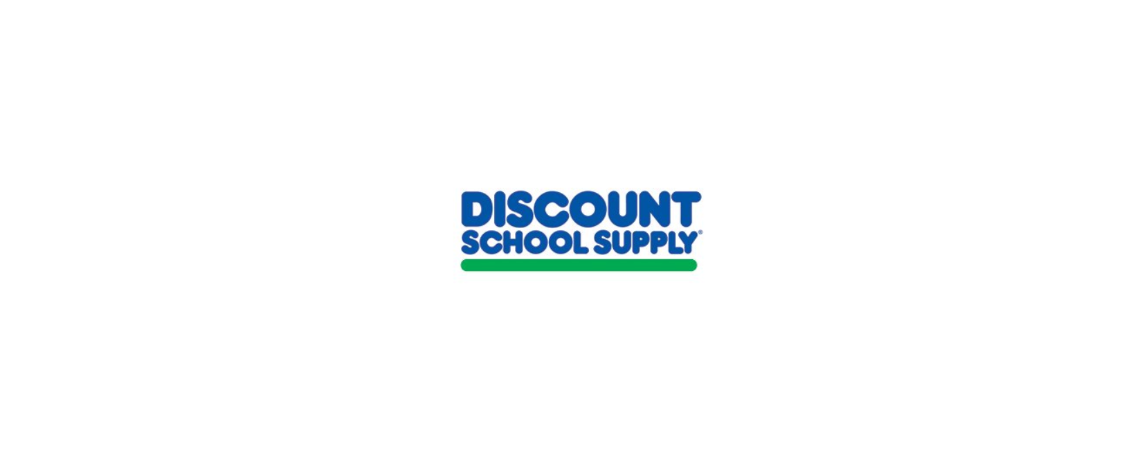 Discount School Supply Review 2021