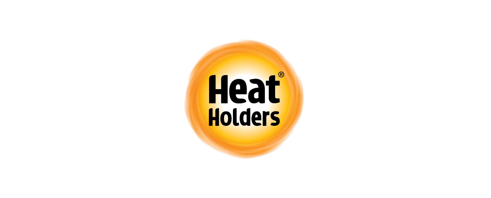 Heat Holders Promo Code 2021