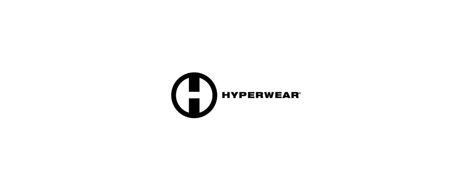 Hyper Wear Coupons Code 2021
