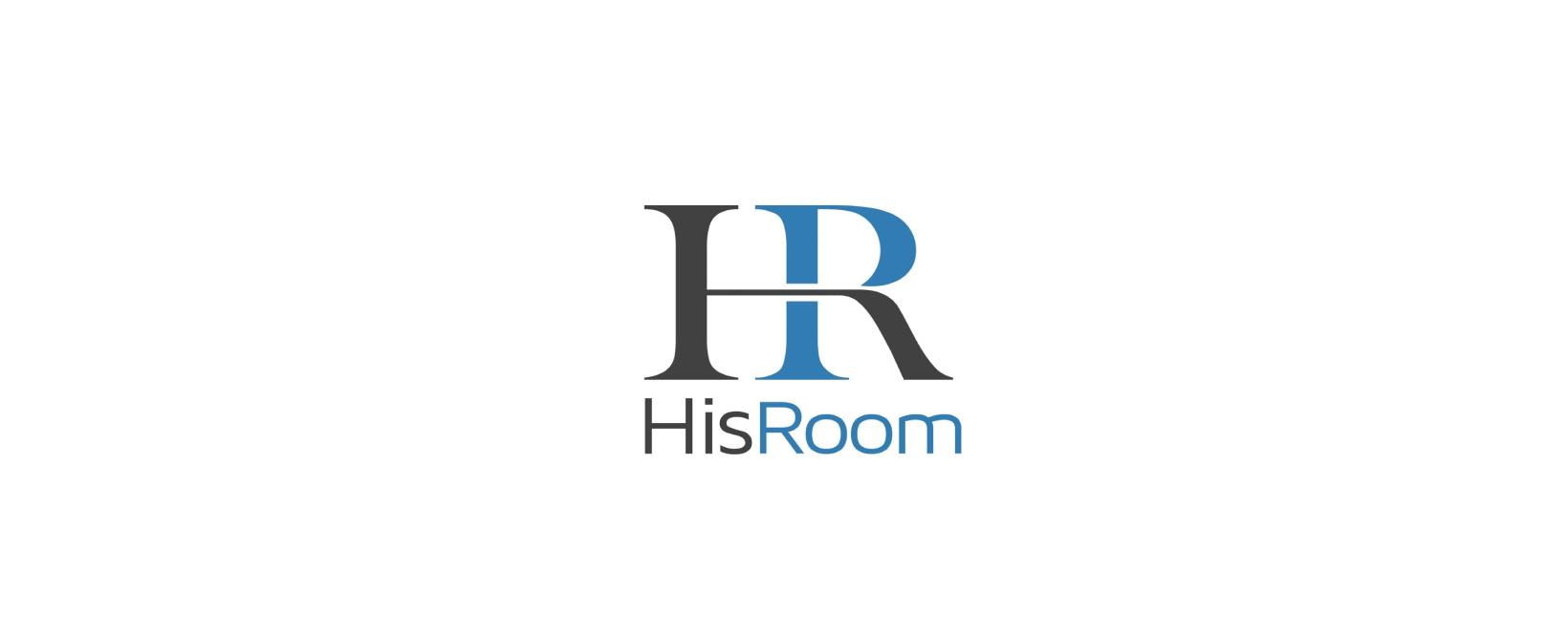 Hisroom Coupon Code 2021