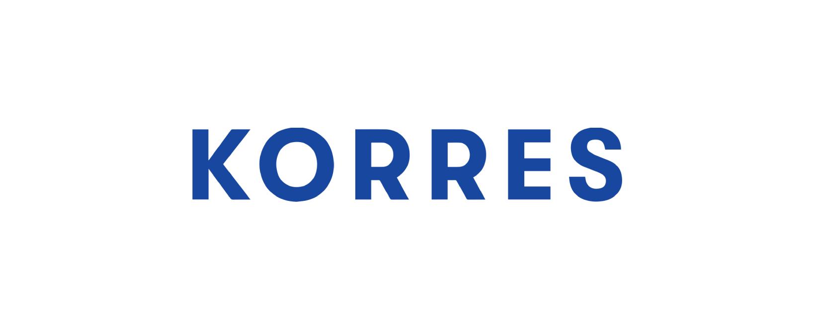 KORRES Promo Codes, Coupon 2021