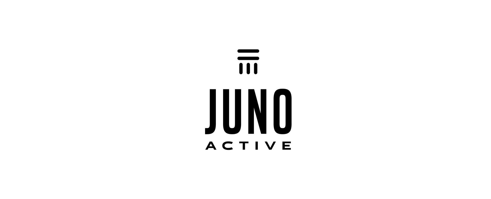Junoactive Coupon Code 2021