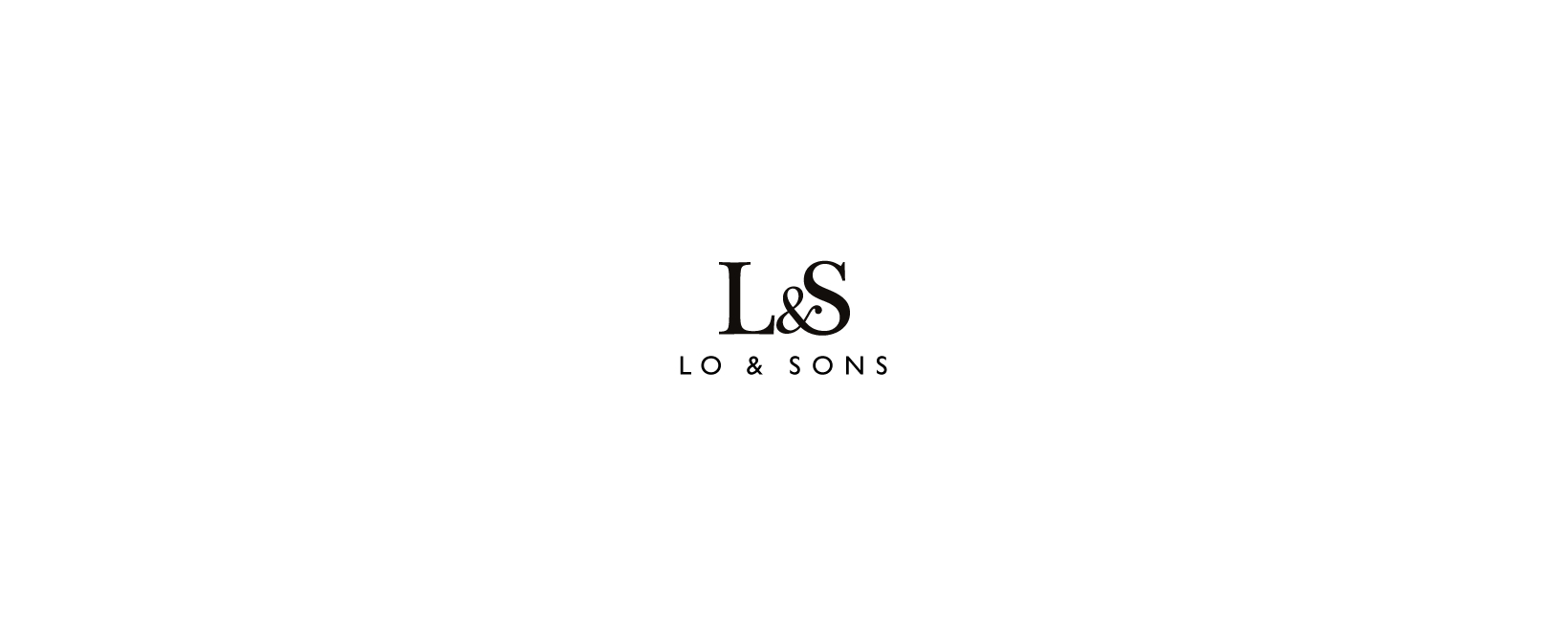 Lo & Sons Coupons Code 2021