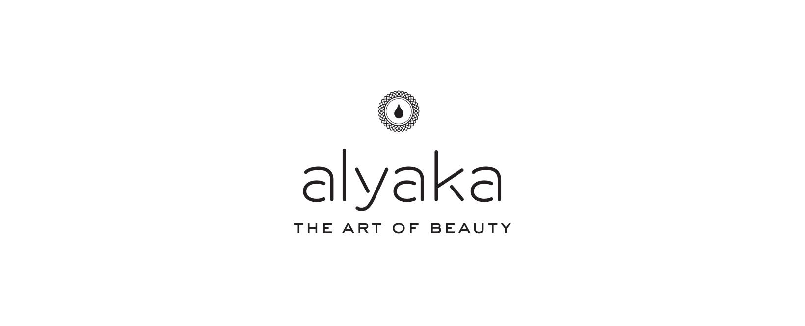 Alyaka UK Discount Code 2021