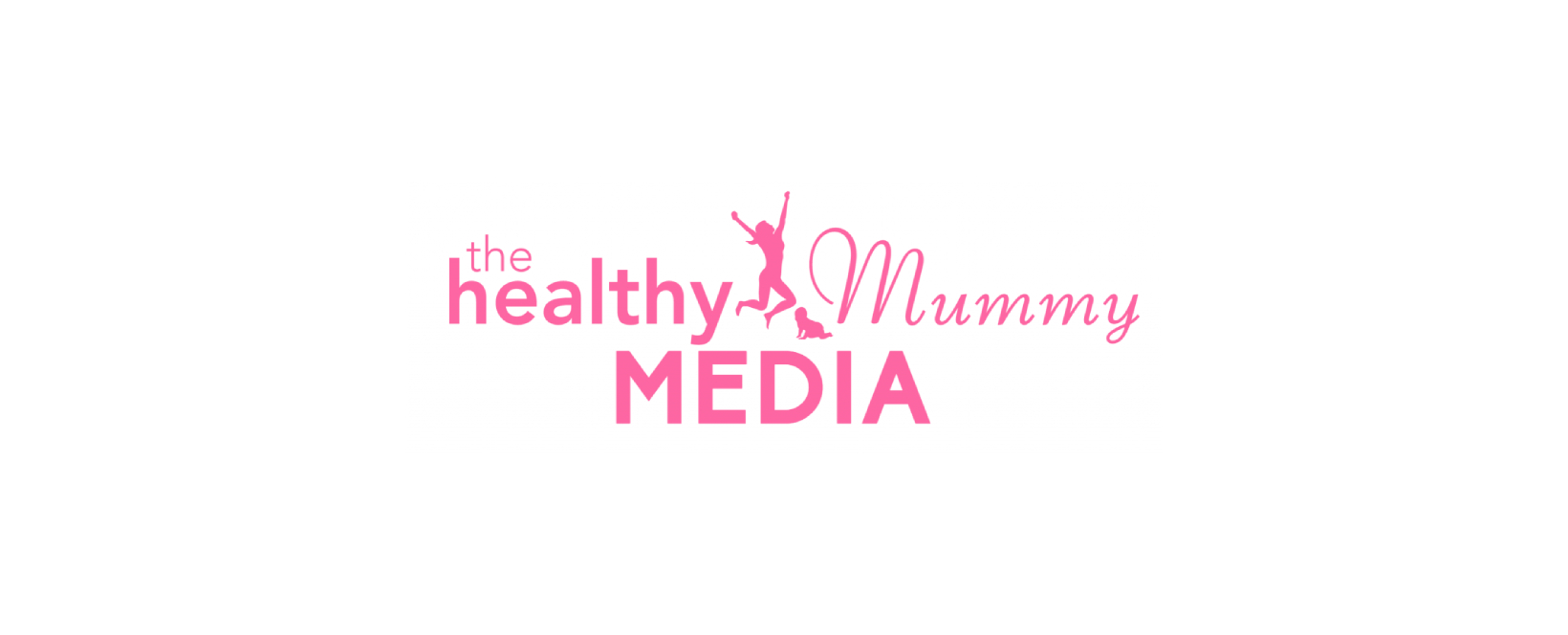 The Healthy Mummy Review – Mothers, Get FIT