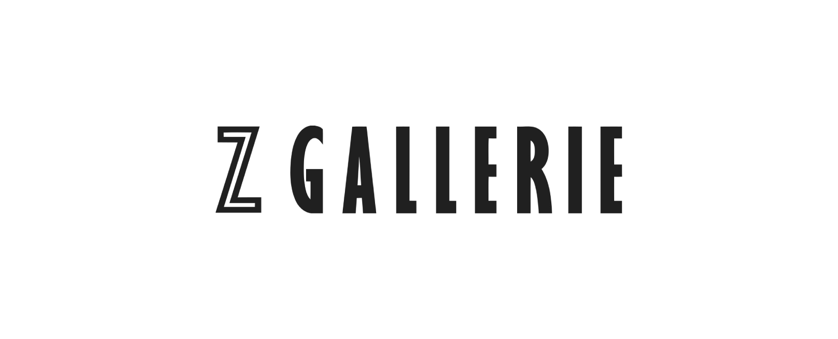 Z Gallerie Coupon Code 2021
